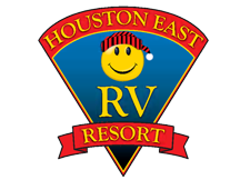 Houston East Rv Resort